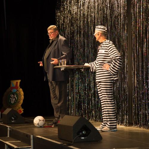 Herrengilde2015-5